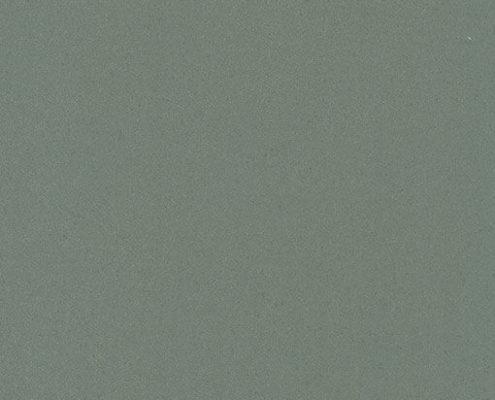 5208 Металлик серо-золотой
