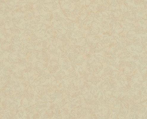 5817 Крокус ваниль