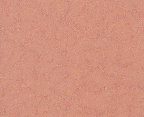 5818 Крокус персик