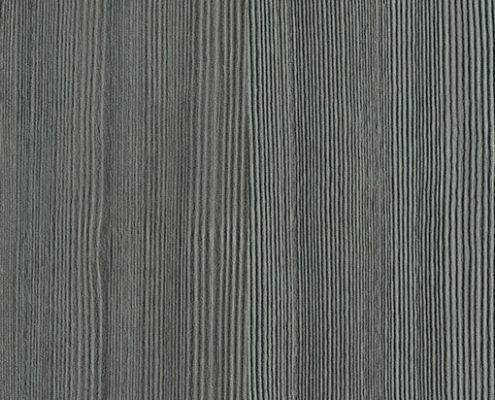 0605 Дуб шамони