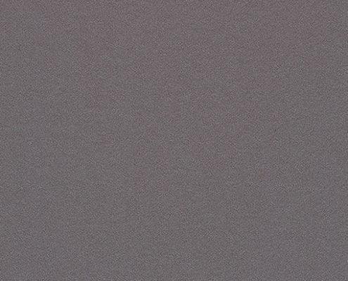 7274 Фиолетовый перламутр