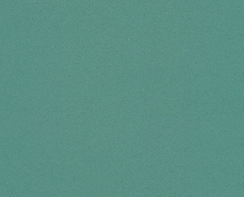 7612 Металлик Изумруд