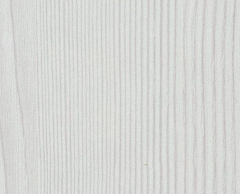 624 Береза белая
