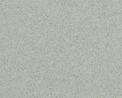 001 Галактика Белая