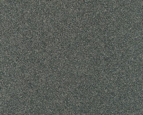 006 Галактика Черная