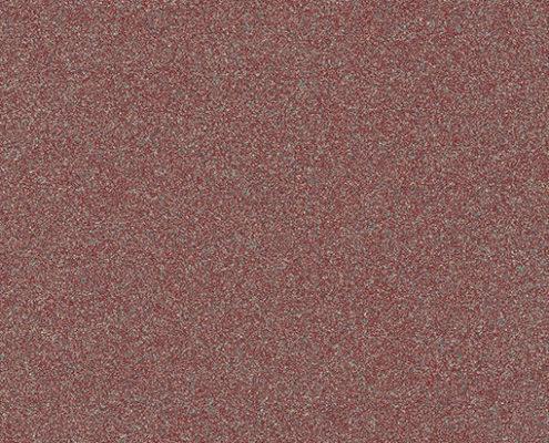 005 Галактика Красная