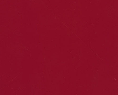 Красный (акрил)