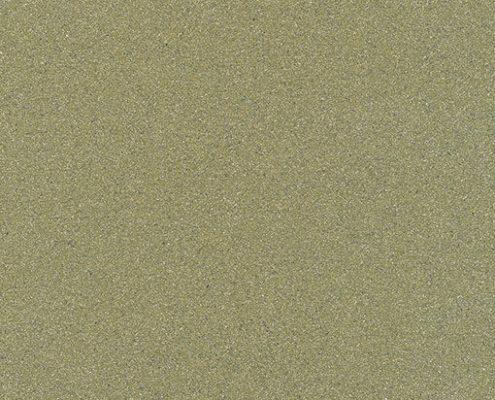 003 Галактика Оливковая