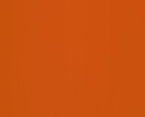 Оранжевый (акрил)