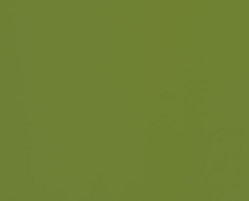 Зелень (акрил)