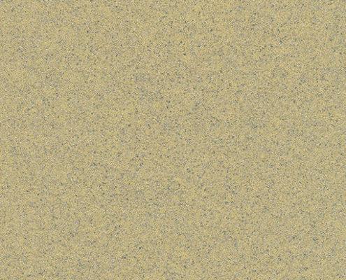 002 Галактика Золото