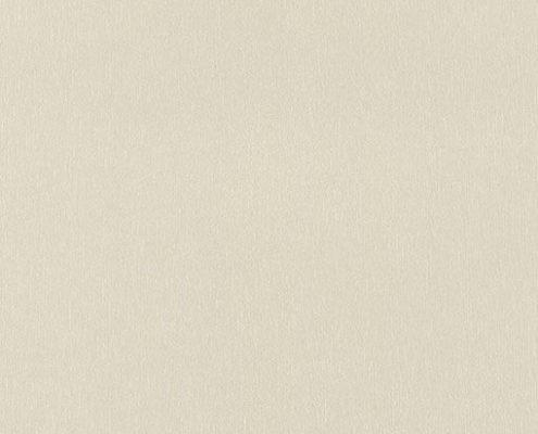 0301S Кремовый шелк