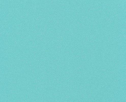 067HG Бирюза металлик