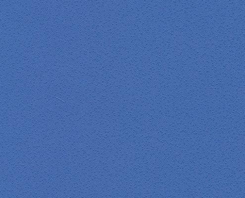 109 ТР Синий