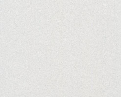 125HG Белый