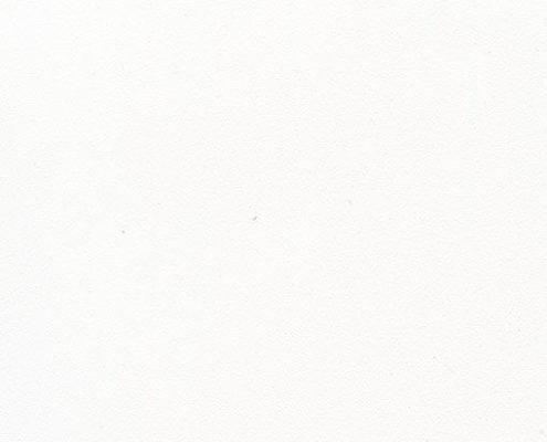 14027 Белый матовый