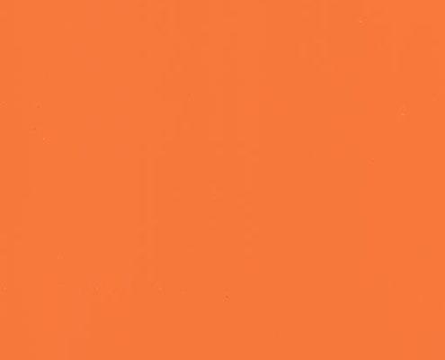 1495 G Оранжевый