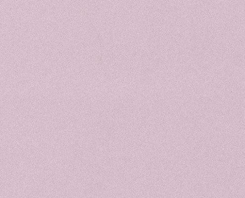 151/С HG Розовая сирень