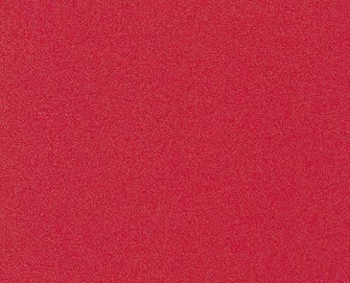 153 НG Красный светлый