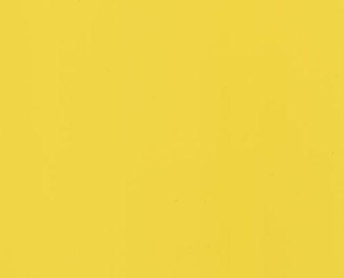 16G Лимон