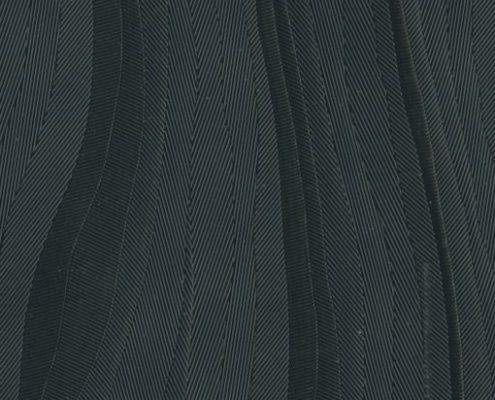 2203 Черный бархат