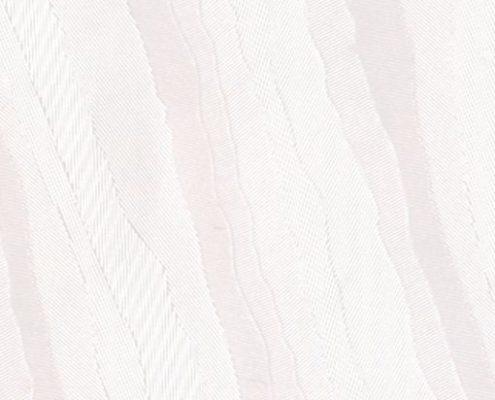 2204 Белый бархат