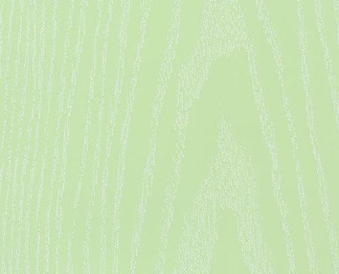 246 ТР Зелень патина