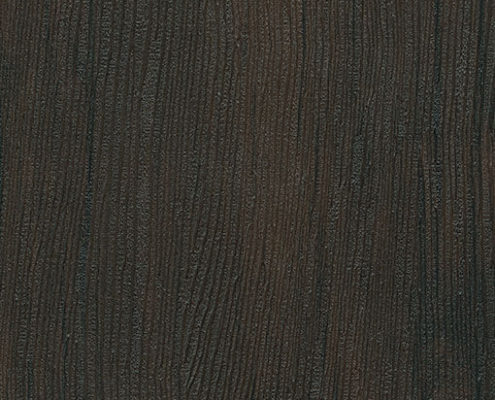246-3Т Венге темный