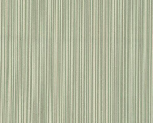 258 Р Штрокс оливковый