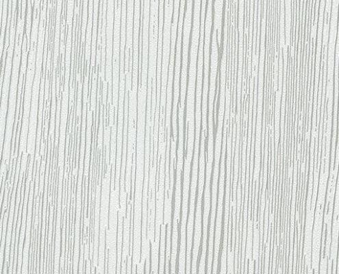 2584-2 Венге серебро