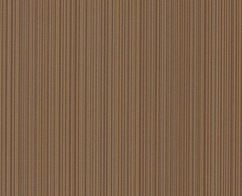 258-1Р Штрокс шоколадный