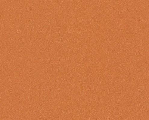 264 НG Оранжевый