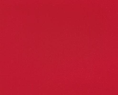 283G Красный