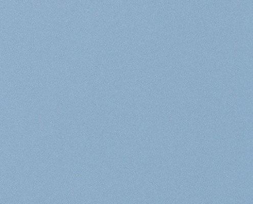 308 HG Голубой