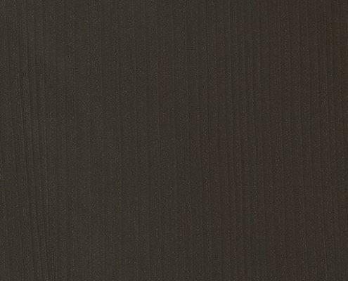 3087 Риф шоколад