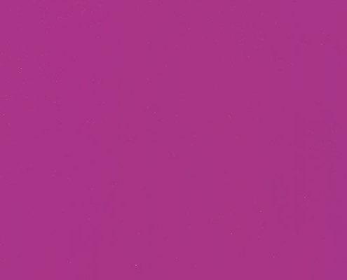 333 G Виолетта
