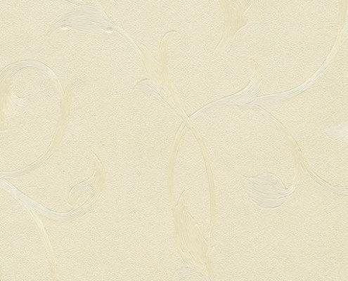 3393 Лаванда жемчужная