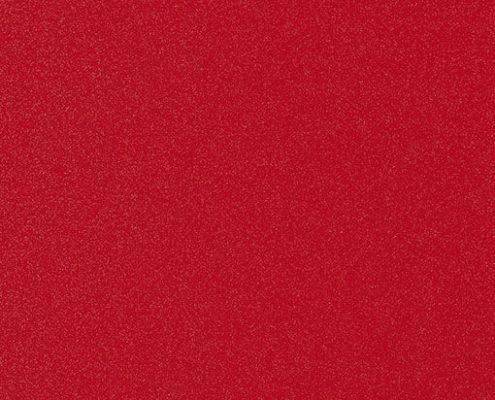 401 НG Красный