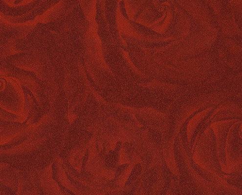 435 Роза красная
