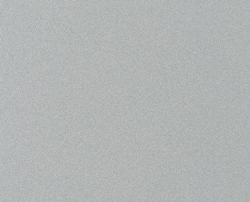 457 НG Серебро