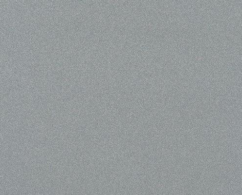 666 HG Серебро темное
