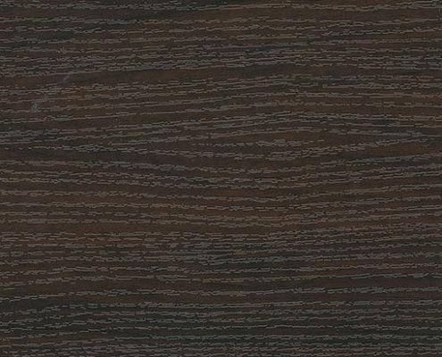 68Т Орех темный