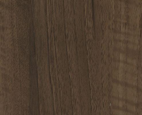 7046G Орех темный глянец