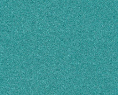 760 HG Морская волна