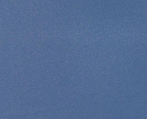 802-6Т HG Синий