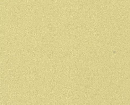 805 HG Лимон