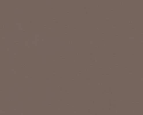 809 UP Шоколад
