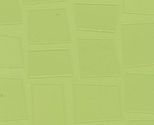8530 Мозайка 3D олива