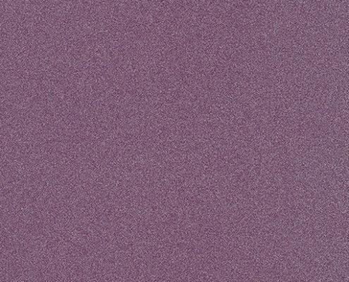 857 НG Фиолетовый
