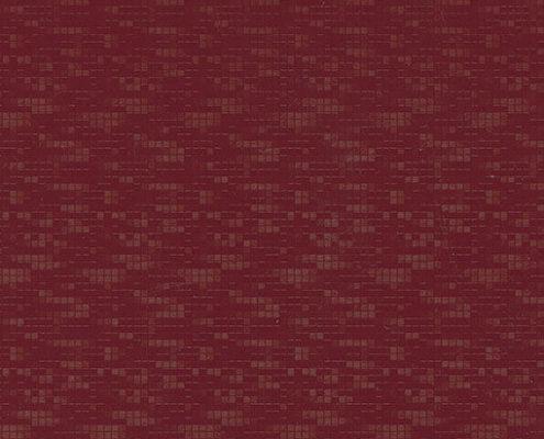 89 SD Пиксель Бордо